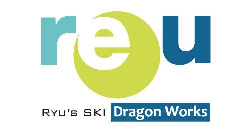 """武田 Ryu  """"DragonWorks"""""""